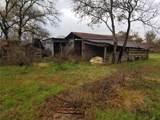 18247 Blake Manor Rd - Photo 3