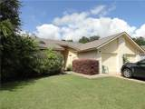 8805 Pineridge Dr - Photo 1