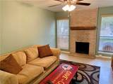 3815 Menchaca Rd - Photo 4
