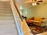 3815 Menchaca Rd - Photo 6