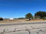 000 Old Austin Highway - Photo 2