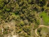 282 Tuscany Villa Dr - Photo 5