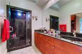 9312 Shively Ln - Photo 23