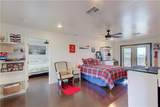 9312 Shively Ln - Photo 25