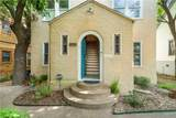 806 Rutherford Pl - Photo 3