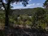 18821 Hidden Ridge Pl - Photo 14