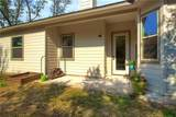 324 Coventry Rd - Photo 39