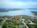550 Lake Frst - Photo 35