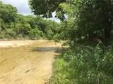 1501 County Road 256 - Photo 1