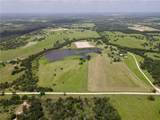 TBD County Rd 394 - Photo 2