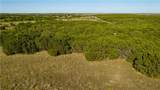 Tract 66 County Road 202 - Photo 20
