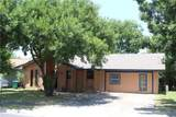 10402 Leaning Willow Dr - Photo 1