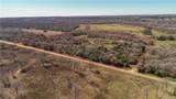0 (Tract 4) County Rd 438 - Photo 1