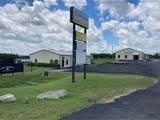 9221 Highway 290 Highway - Photo 1