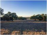 Lot 8 Sabinas Creek Ranch - Photo 15