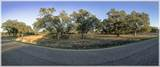 Lot 8 Sabinas Creek Ranch - Photo 24