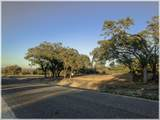Lot 8 Sabinas Creek Ranch - Photo 25