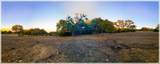Lot 8 Sabinas Creek Ranch - Photo 4