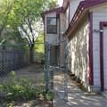 7210 Bennett Ave - Photo 1