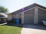 2011 Margalene Way - Photo 1