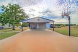 1075 Private Road 3264 - Photo 28
