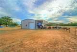 1075 Private Road 3264 - Photo 36