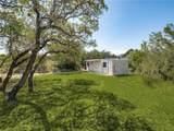 165 Wyatt Ranch Rd - Photo 29