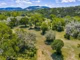 165 Wyatt Ranch Rd - Photo 35