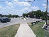 668 Main Street St - Photo 12