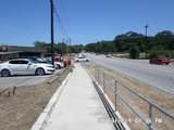 668 Main Street St - Photo 14