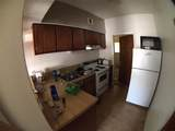 3000 Guadalupe St - Photo 4