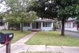 1211 Lexington St - Photo 1