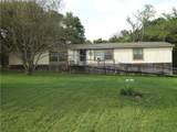 606 Hickory Ridge Rd - Photo 1