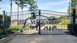 22245 Mallards Cove Ct - Photo 19