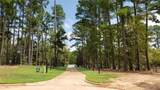 22245 Mallards Cove Ct - Photo 6