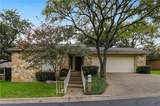 8402 Cima Serena Ct - Photo 1
