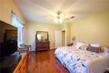201 Meadow Woods Dr - Photo 13