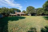201 Meadow Woods Dr - Photo 19
