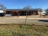 1556 State Highway 71 Highway - Photo 1