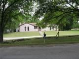 531 County Road 4745 - Photo 27