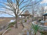 1455 Cimarron Ranch Rd - Photo 32