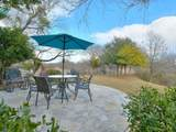 1455 Cimarron Ranch Rd - Photo 36