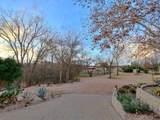 1455 Cimarron Ranch Rd - Photo 40
