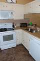 2802 Nueces St - Photo 4