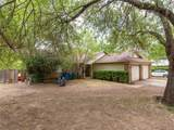 2007 Pipers Field Dr - Photo 4