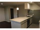 3110 Red River St - Photo 3
