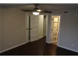 3110 Red River St - Photo 7