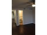 3110 Red River St - Photo 8