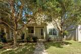 9209 Rowlands Sayle Rd - Photo 1