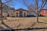 1119 Plymouth Dr - Photo 1